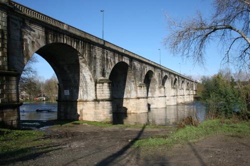 Ponte de Bico