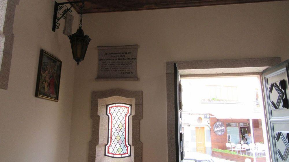 Capela de São Sebastião