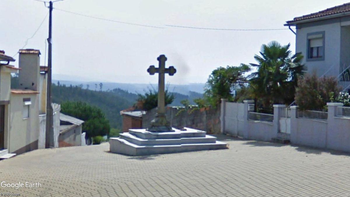 Cruzeiro de Açores