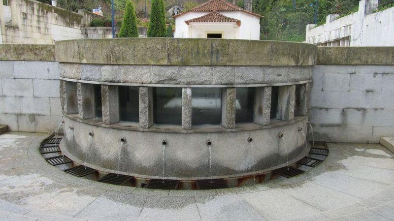 Fonte de São João