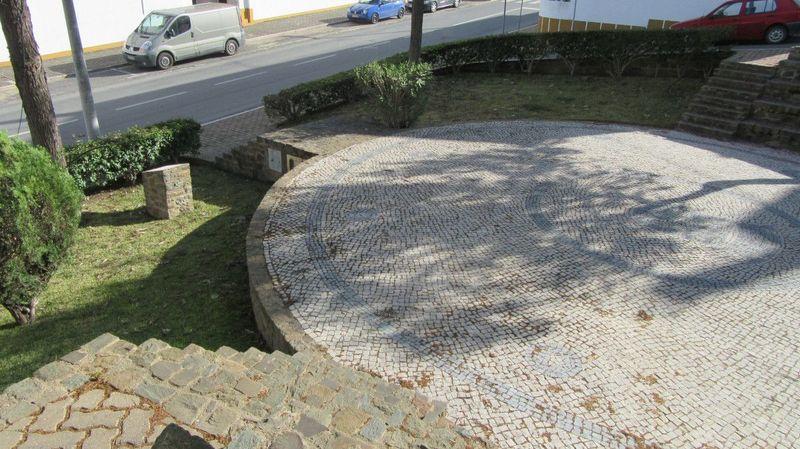 Anfiteatro Zeca Afonso