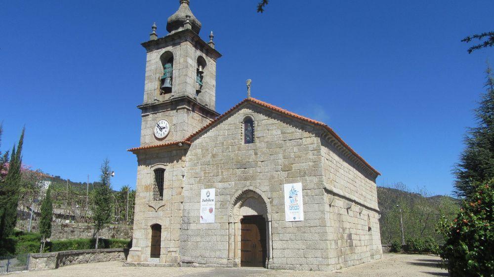 Igreja do Divino Salvador