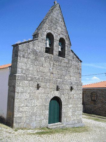 Igreja de Cicouro