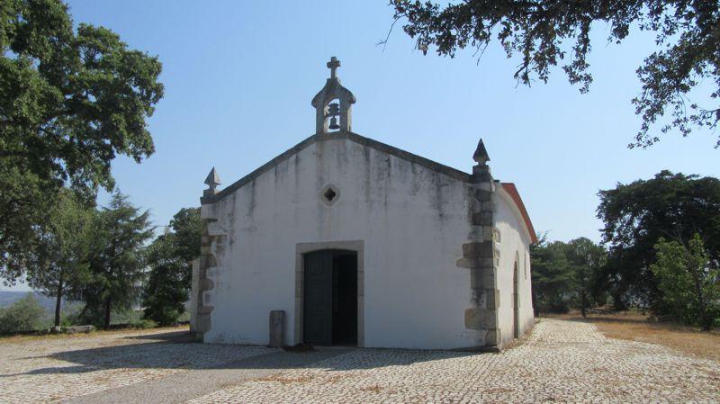 Capela de Nossa Senhora