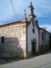 Capela de Junqueira