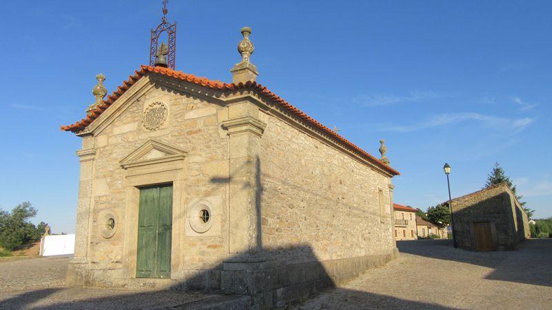 Capela de S. José