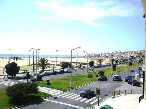 Avenida do Brasil