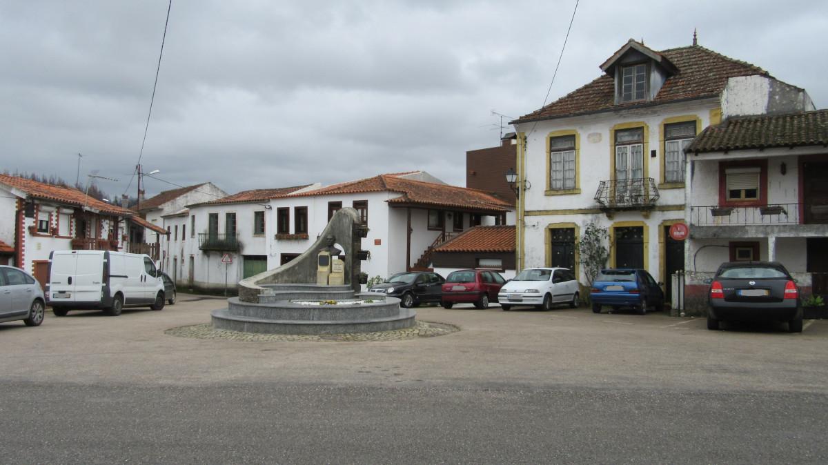 Largo Central