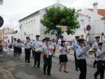 Banda Filarmónica de Cabrela