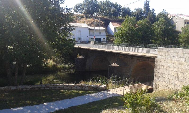 Ponte do Côa