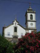 Igreja de Freches