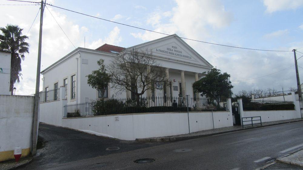 Centro Cultural Grandella