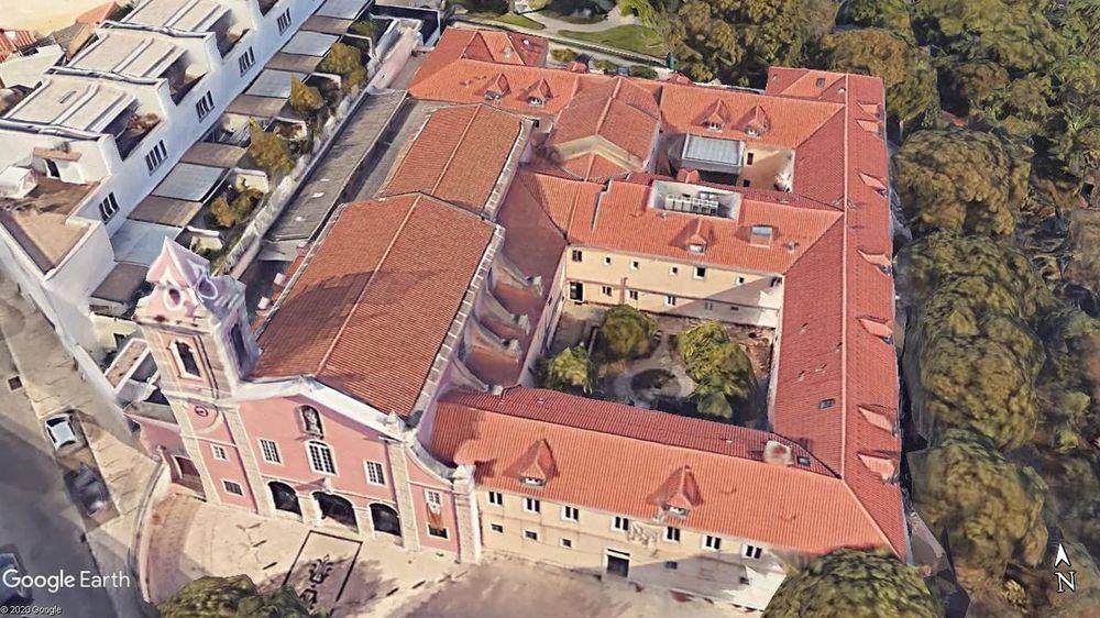 convento barbadinhos