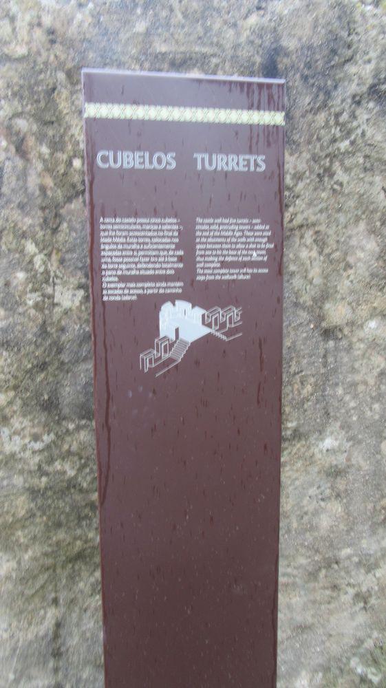 Cubelos