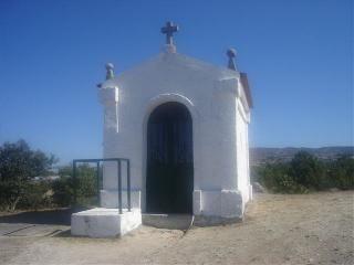 Santuário de Nossa Senhora da Penha