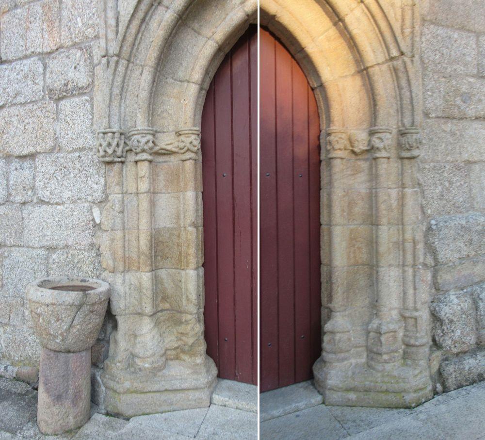 igreja portal 3