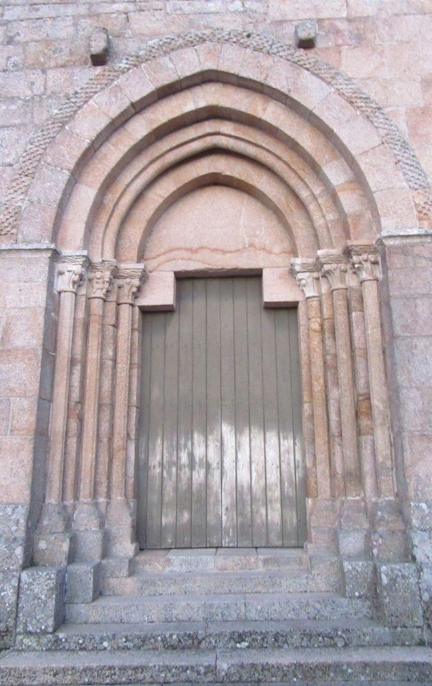 Portal Oeste
