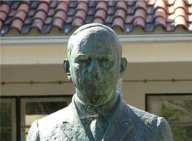 Comendador Elísio Ferreira Afonso