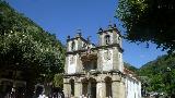 Igreja de Nossa Senhora da Abadia