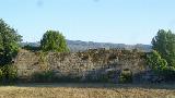 Ruinas da Torre e Honra dos Vasconcelos