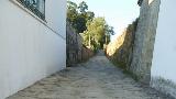 Caminho Medieval