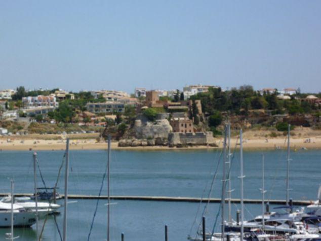 Castelo de S. João de Arade
