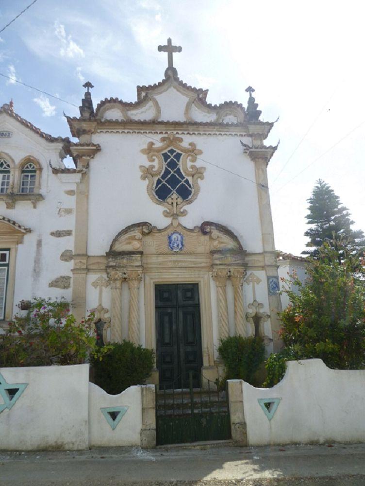 Casa Solarenga