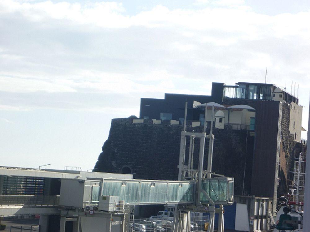 Forte de Nossa Senhora da Conceição