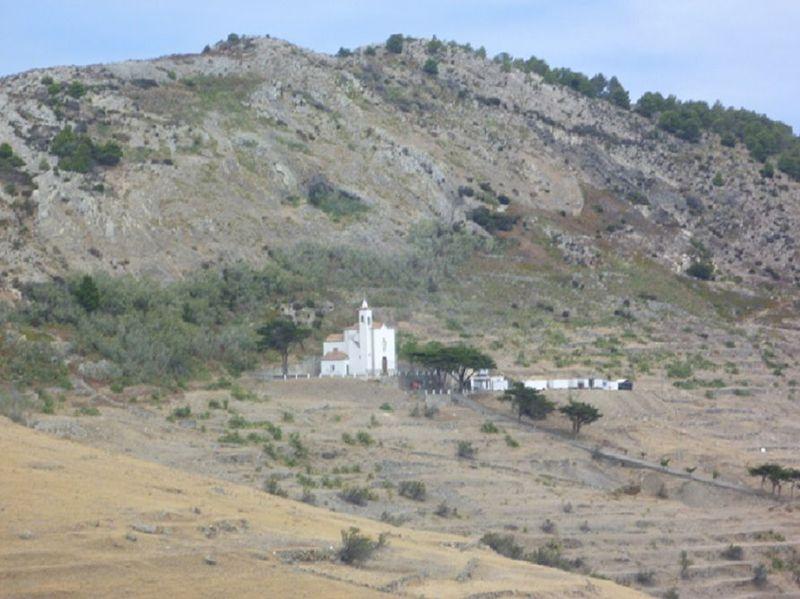 Capela de Nossa Senhora da Graça