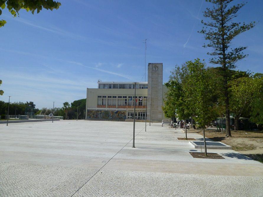 Câmara Municipal do Cartaxo