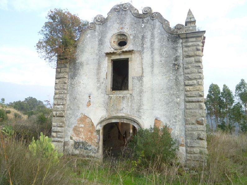 Convento de N Sra do Loreto