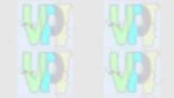 Fonte no cais de V.V.Ródão